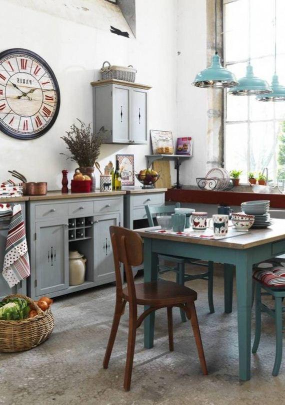 04-Chic-Kitchen