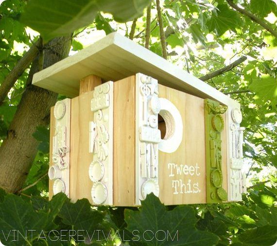 04-Make-Birdhouses