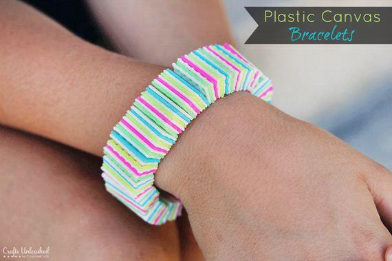 04-Make-Bracelets