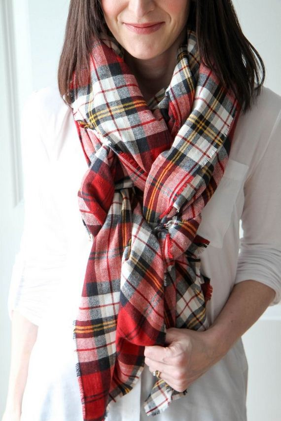 04-Scarf-Tutorials