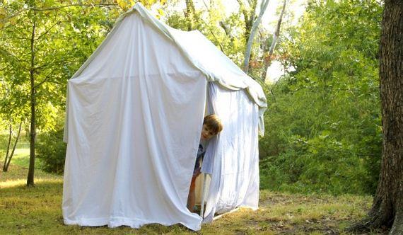 04-make-tent