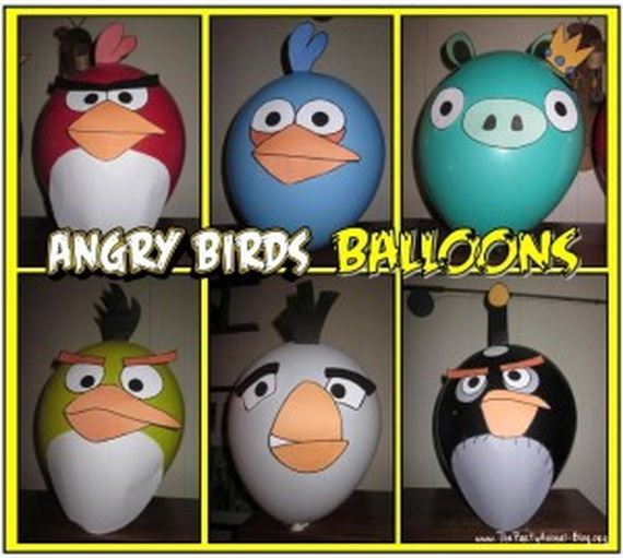 04Angry-Birds