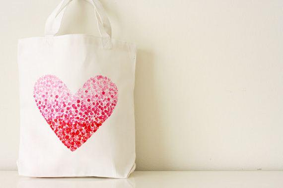 04Tote-Bags