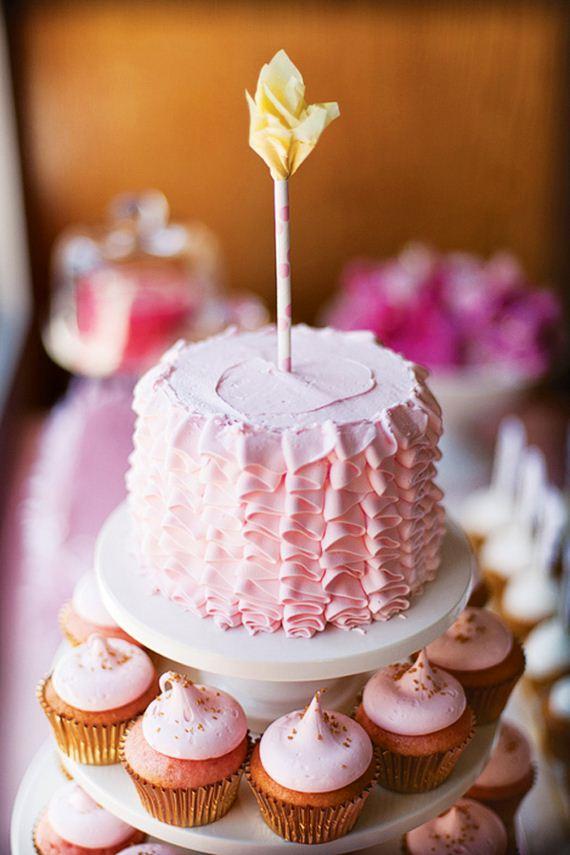 05-Birthday-Cakes
