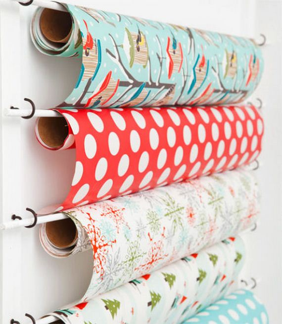 05-Gift-Wrapping-Essentials