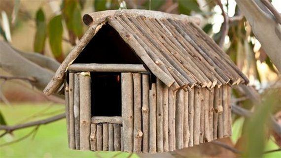 05-Make-Birdhouses