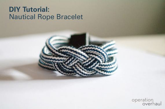 05-Make-Bracelets