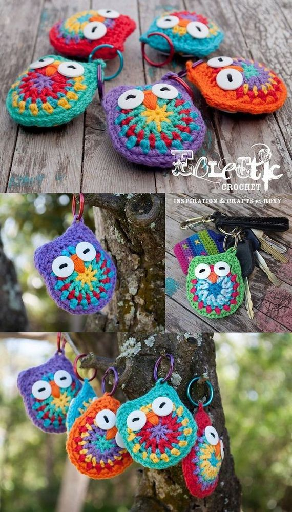 05-adorable-DIY-OWL