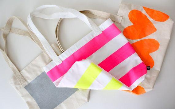 05Tote-Bags