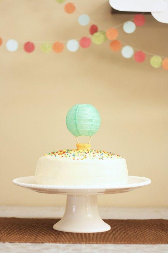 06-Birthday-Cakes