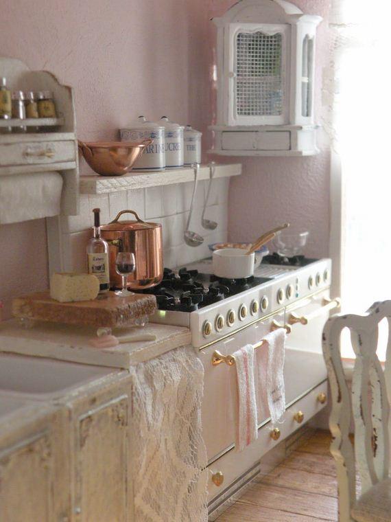06-Chic-Kitchen