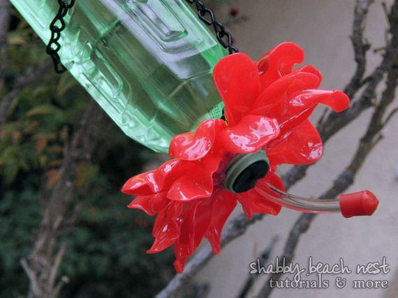 06-butterfly-feeder
