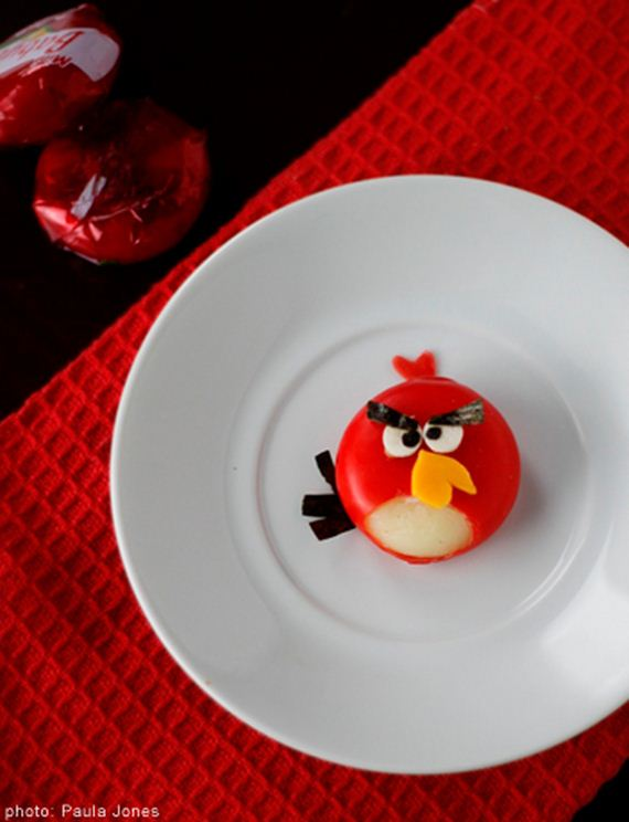 06Angry-Birds