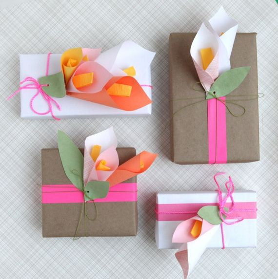 06Birthday-Presents