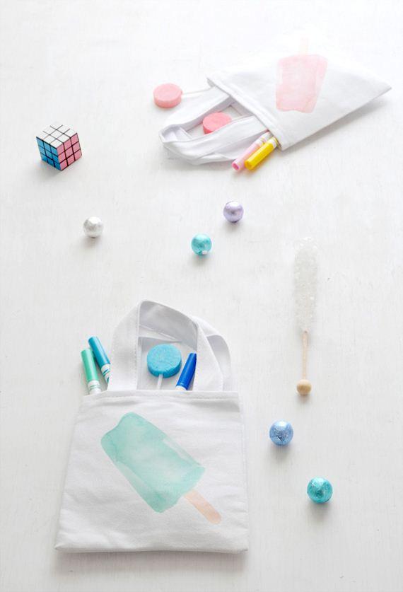 06Tote-Bags