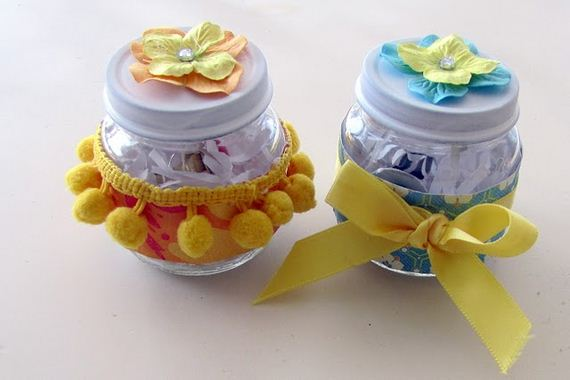 07-Baby-Jars