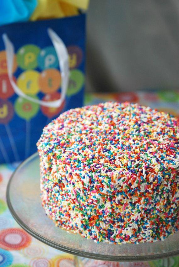 07-Birthday-Cakes