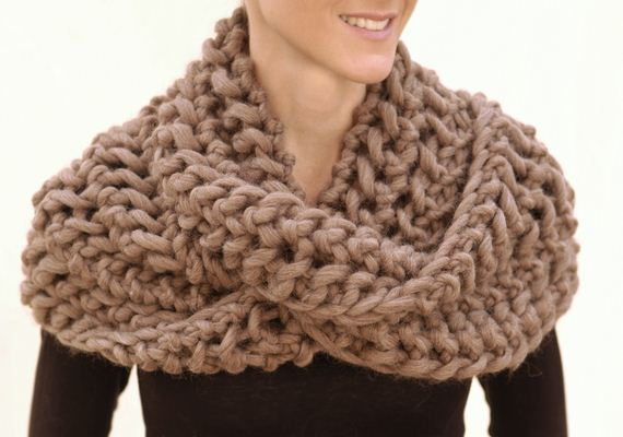 07-Scarf-Tutorials