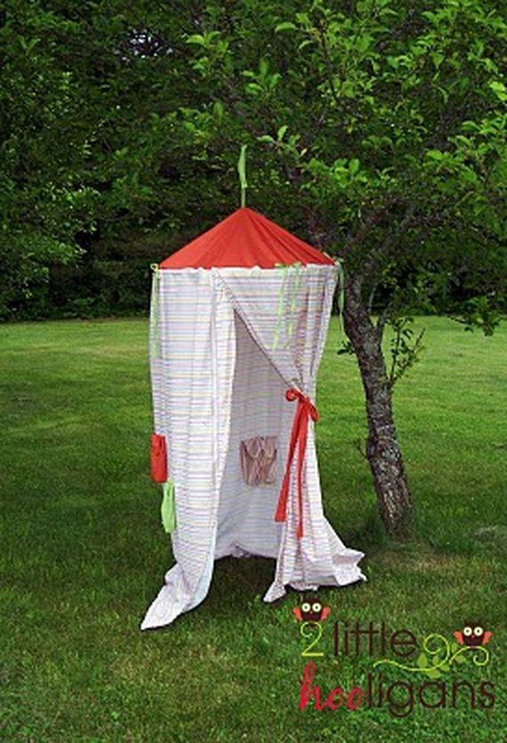 07-make-tent