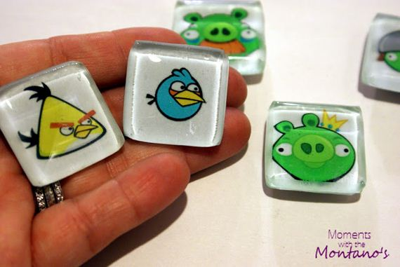 07Angry-Birds