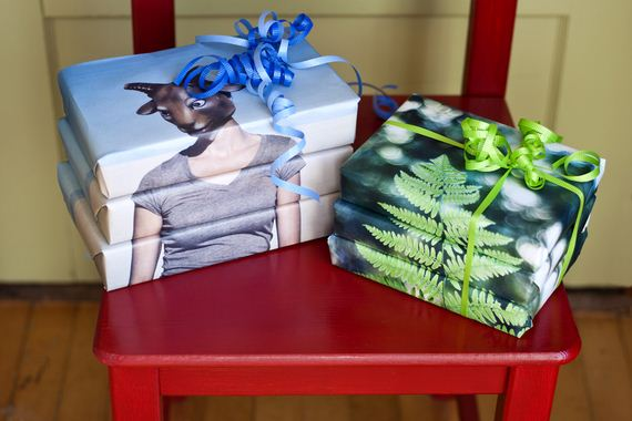 07Birthday-Presents
