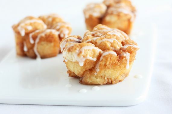 07Monkeybread-Recipes