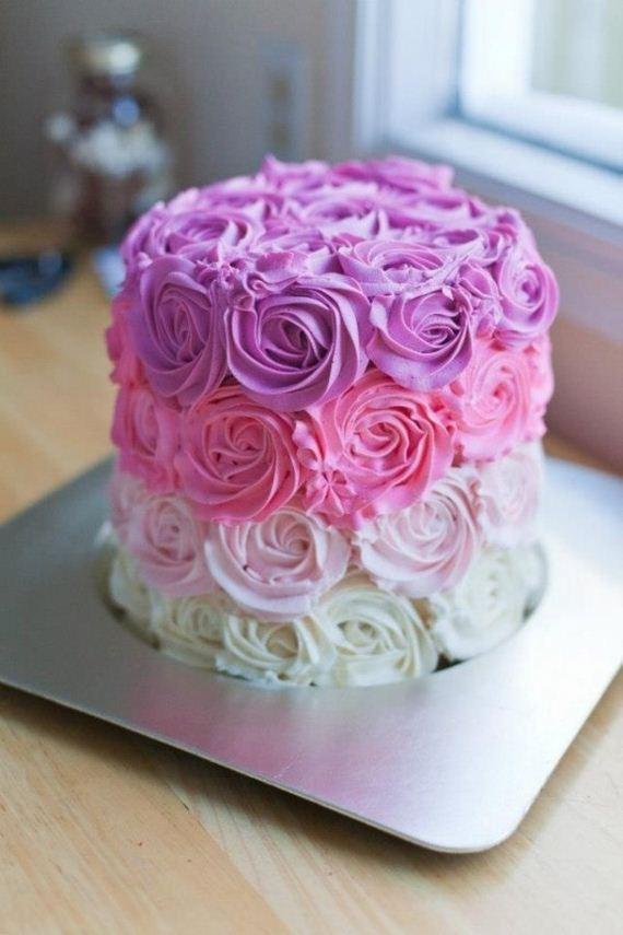 08-Birthday-Cakes
