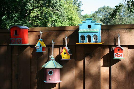 08-Make-Birdhouses