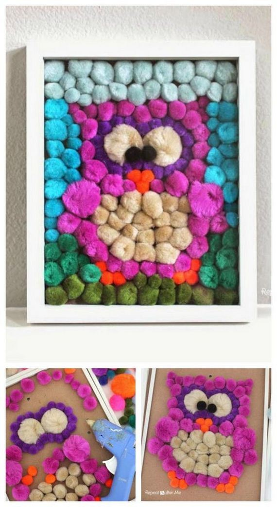 08-adorable-DIY-OWL