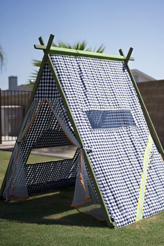 08-make-tent