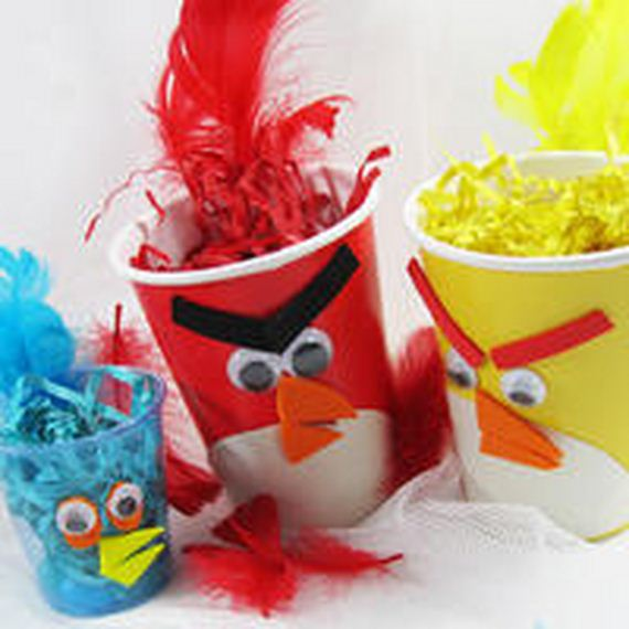 08Angry-Birds