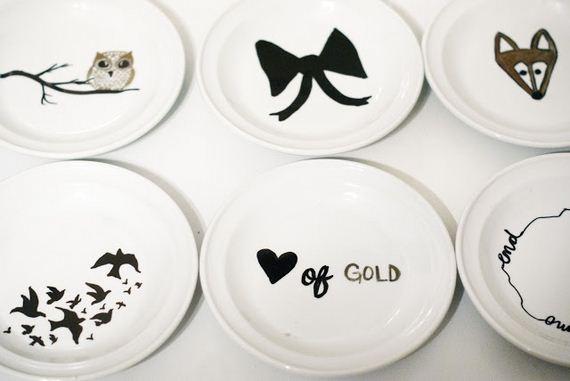 08Dish-Designs