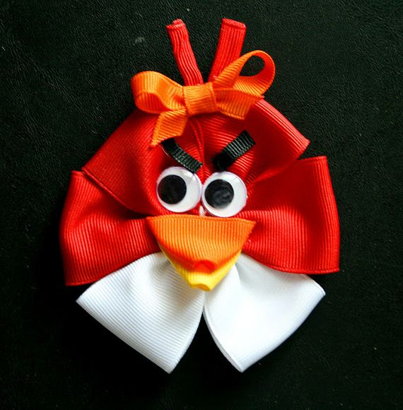 09Angry-Birds