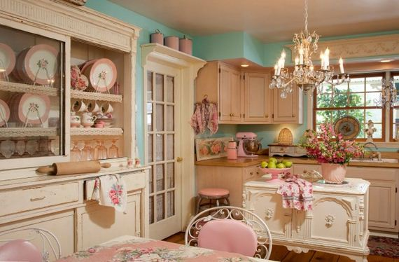 10-Chic-Kitchen