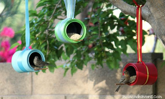 10-Make-Birdhouses