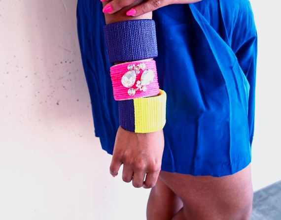 10-Make-Bracelets