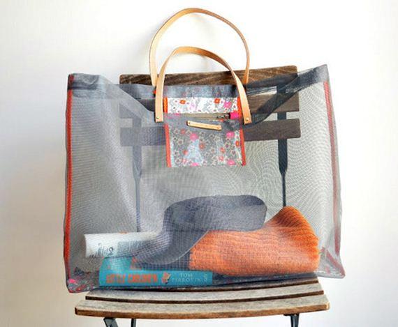 10Tote-Bags
