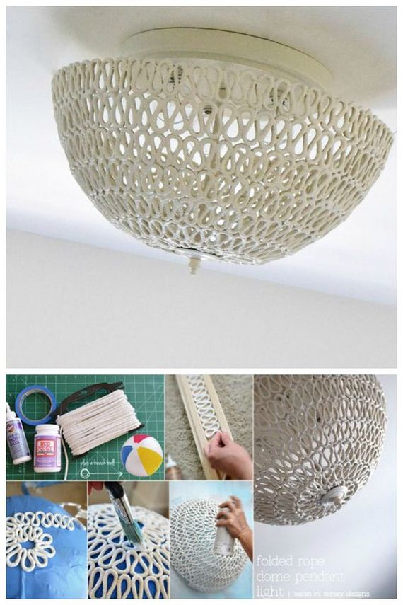 10rope-projects
