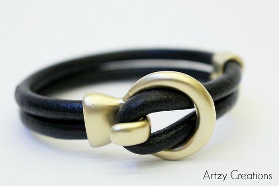 11-Make-Bracelets