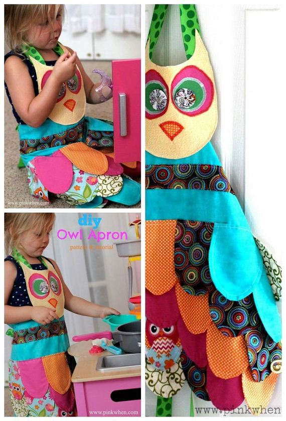 11-adorable-DIY-OWL
