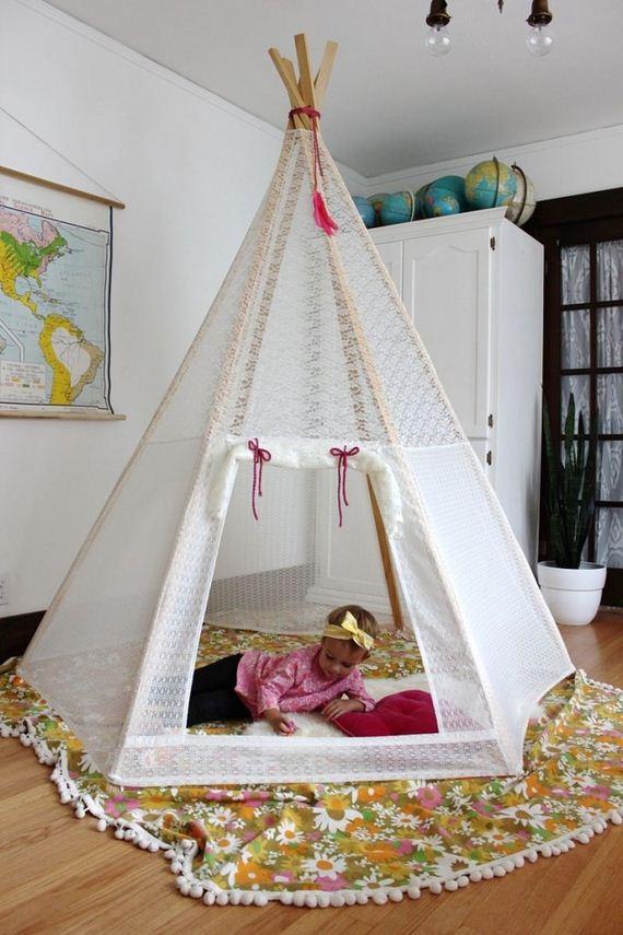 11-make-tent