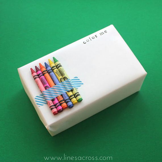 11Birthday-Presents