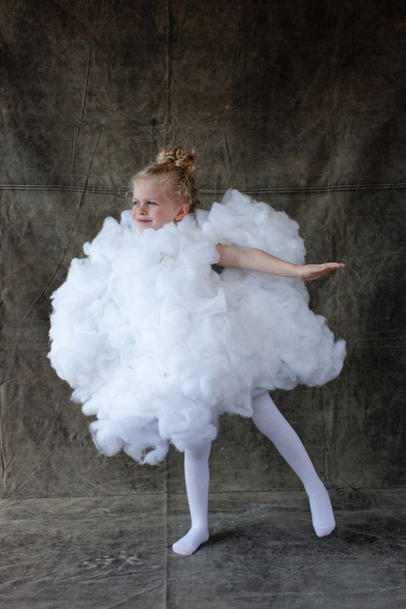 11Costumes-Little-Girls