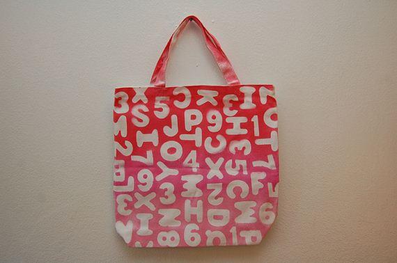 11Tote-Bags