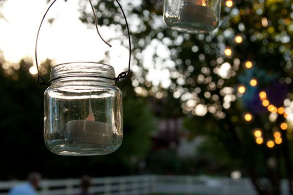 12-Baby-Jars
