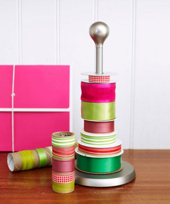 12-Gift-Wrapping-Essentials