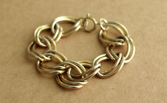 12-Make-Bracelets