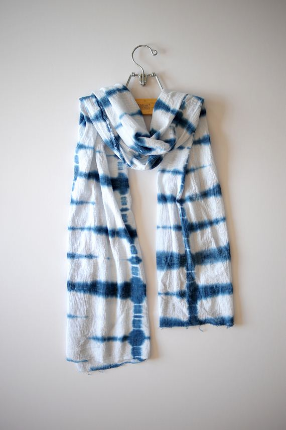 12-Scarf-Tutorials