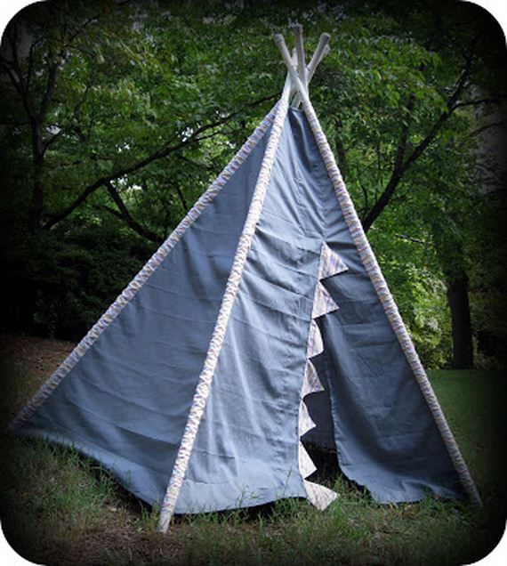 12-make-tent