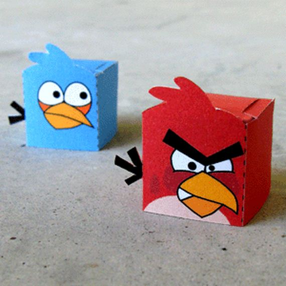 12Angry-Birds